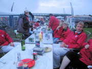 landsskuet-2007-70b