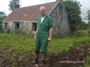 Kilbride Farm Simmentals (27)
