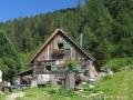 ontour012-sneumgaard-i-oestrig-2011-301