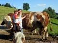 ontour038-sneumgaard-i-oestrig-2011-32