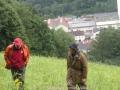 ontour048-sneumgaard-i-oestrig-2011-22