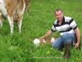 ontour050-sneumgaard-i-oestrig-2011-5