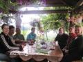 ontour065-sneumgaard-tour-2012-49