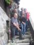 ontour079-sneumgaard-tour-2012-50