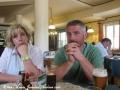 ontour080-sneumgaard-tour-2012-30