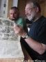 ontour082-sneumgaard-tour-2012-31