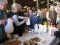 Simmental World Congress 2008 (129)