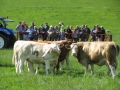 Simmental World Congress 2008 (170)