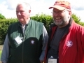 Simmental World Congress 2008 (188)