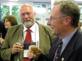 Simmental World Congress 2008 (2)