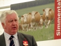 Simmental World Congress 2008 (26)