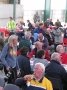 Simmental World Congress 2008 (276)