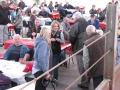 Simmental World Congress 2008 (278)