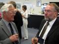 Simmental World Congress 2008 (3)