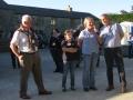 Simmental World Congress 2008 (323)