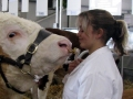 Simmental World Congress 2008 (33)