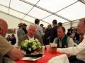 Simmental World Congress 2008 (36)