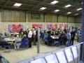 Simmental World Congress 2008 (371)