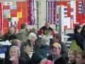 Simmental World Congress 2008 (372)