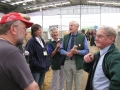 Simmental World Congress 2008 (382)