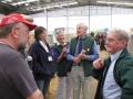 Simmental World Congress 2008 (382)