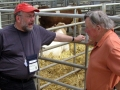 Simmental World Congress 2008 (391)