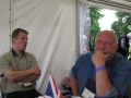 Simmental World Congress 2008 (393)