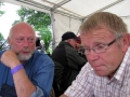 Simmental World Congress 2008 (394)
