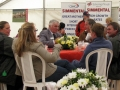 Simmental World Congress 2008 (40)