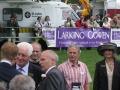 Simmental World Congress 2008 (409)