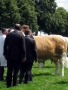 Simmental World Congress 2008 (412)