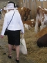 Simmental World Congress 2008 (426)