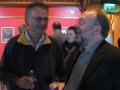Simmental World Congress 2008 (56)