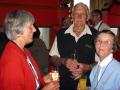 Simmental World Congress 2008 (57)
