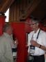 Simmental World Congress 2008 (58)