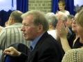 Simmental World Congress 2008 (8)
