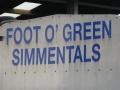 Simmental World Congress 2008 (83)