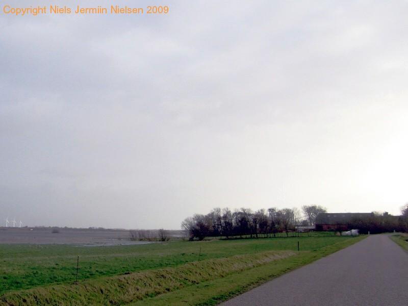 gmd035-sneumgaard-og-omgivelser-3