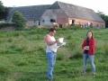 visitors023-sneumgaard-2011-22