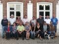 visitors032-sneumgaard-juni-2011