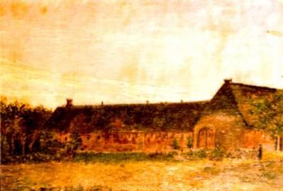 maleri-sneumgaard